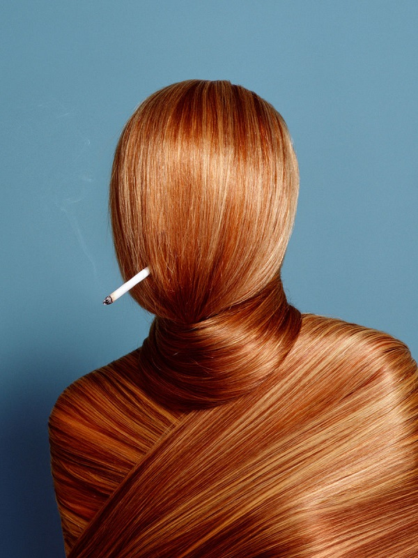 Hugh_Kretschmer_beautifulbizarre_019