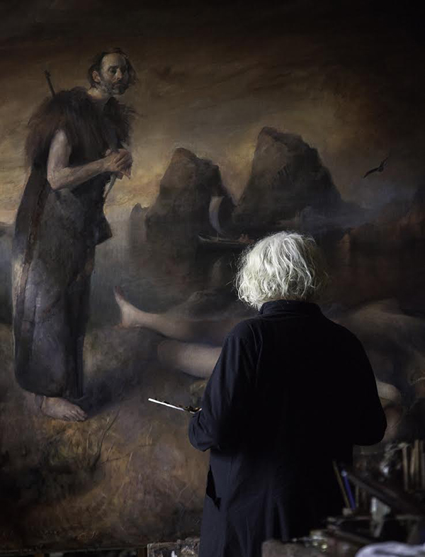 Odd_Nerdrum_beautifulbizarre_001