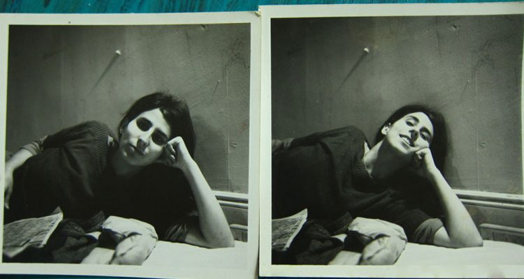 Shelley_Marlowe_beautifulbizarre_featuredimage