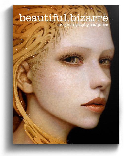 beautifulbizarre_012_physical-cover