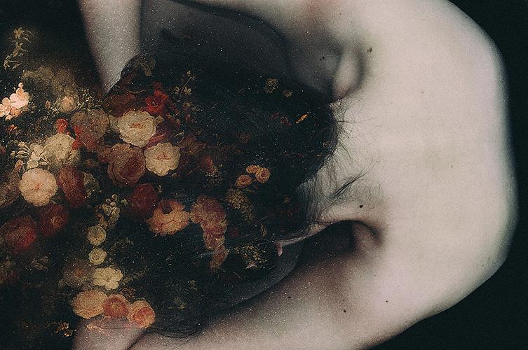 nadia_maria_beautifulbizarre_004