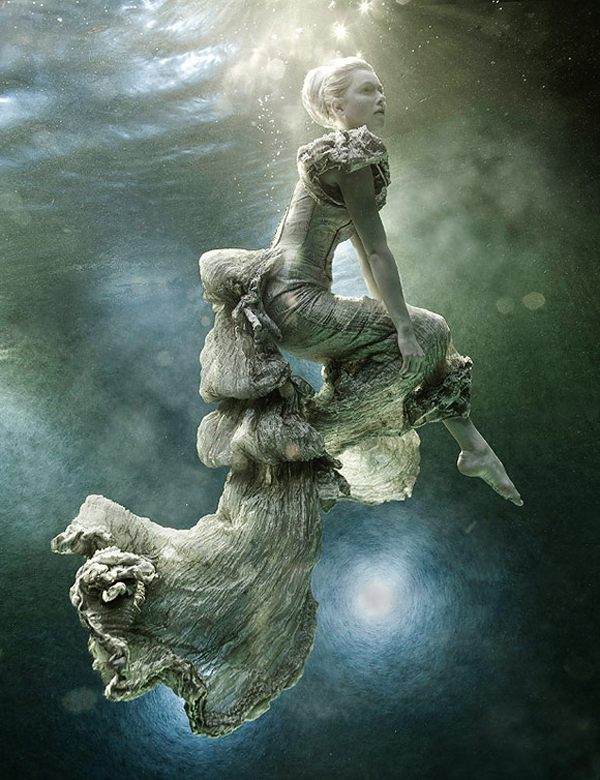 photogasm_zena_holloway_beautifulbizarre