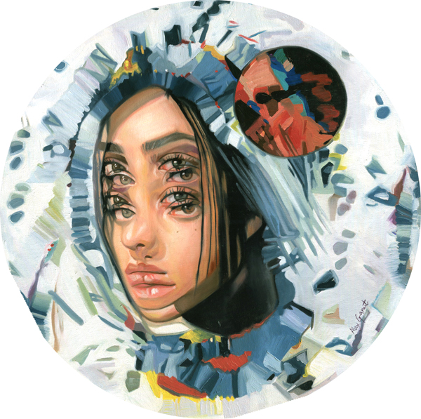 alex-garant_beautifulbizarre_01