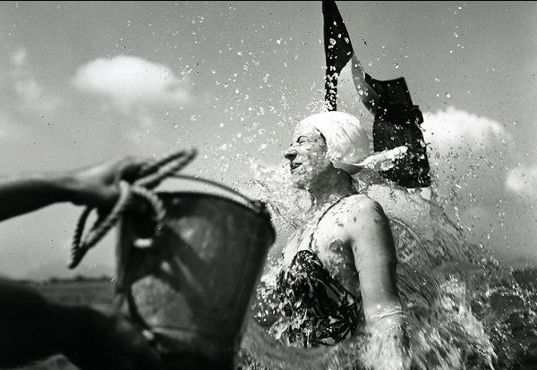 Jacques-Henri_Lartigue_beautifulbizarre_005