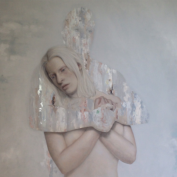 Meredith Marsone_beautifulbizarre