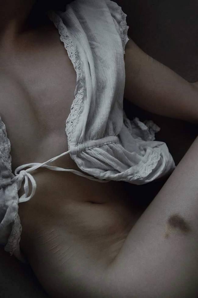 Elena_Cell63_Beautiful_bizarre_001