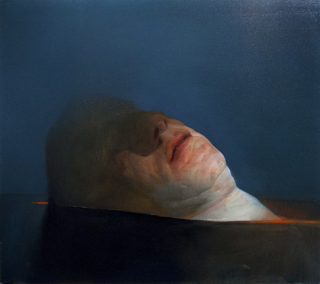 bjorklund-benjamin-abend_gallery_beautiful_bizarre_005
