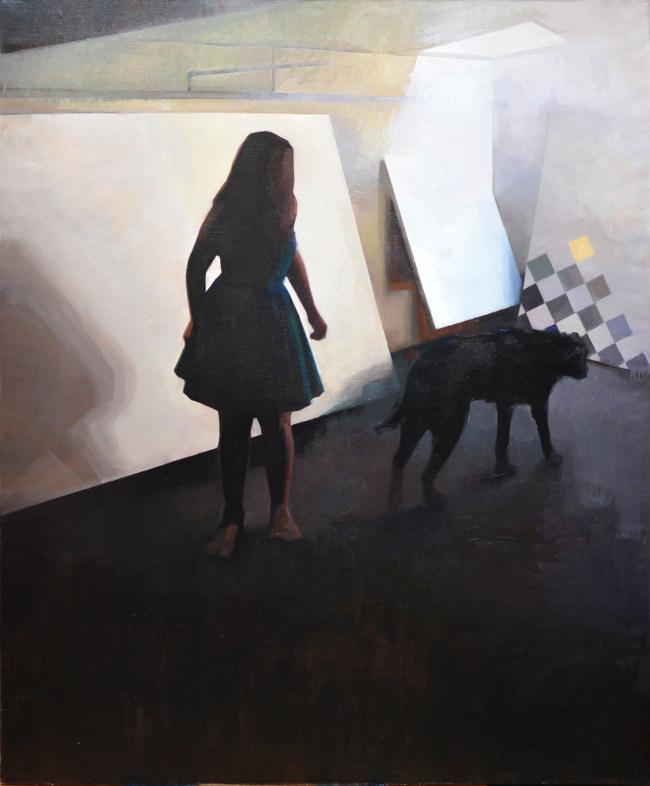 forte-felicia-Abend_Gallery_beautiful_Bizarre_004