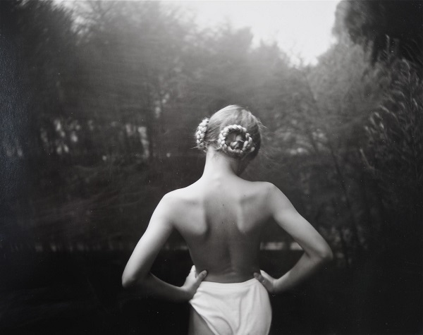 sally-mann_beautifulbizarre_04