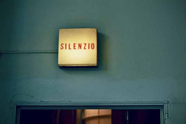 benedetta_ristori_beautifulbizarre_003