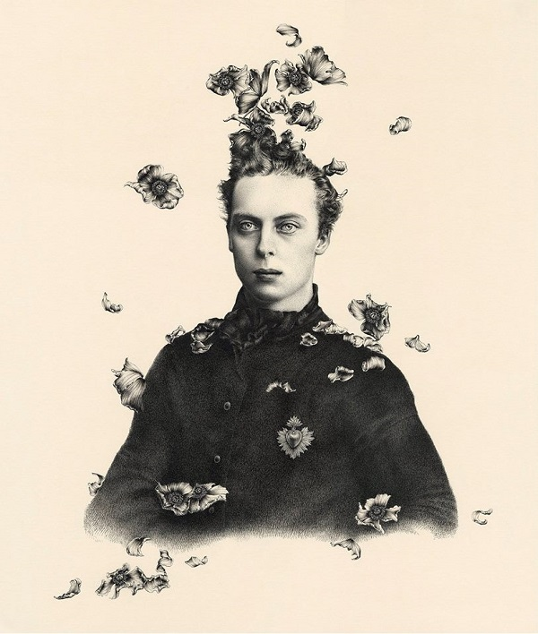 Lucy Hardie