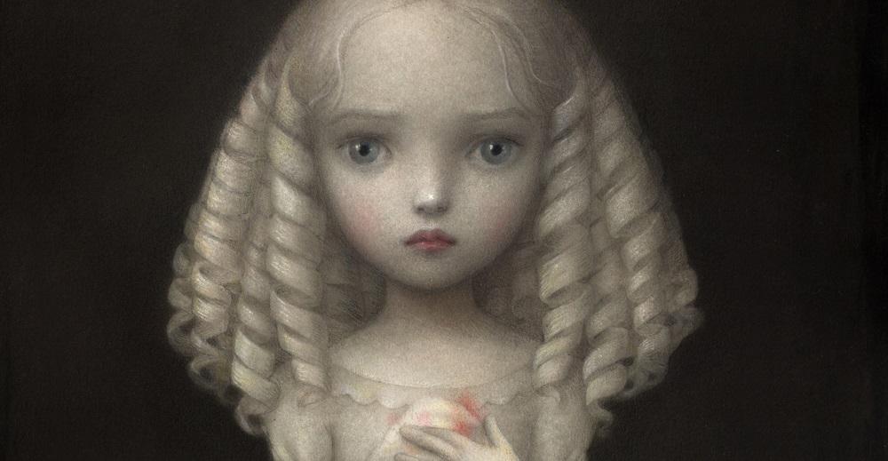 nicoletta_ceccoli_beautifulbizarre_009