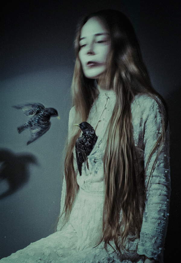Laura_Makabresku_beautifulbizarre_0015