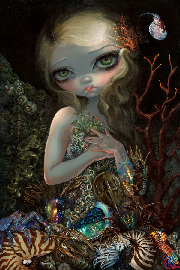 /jasmine_becket_griffith_beautifulbizarre_004