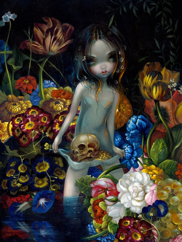 jasmine_becket_griffith_beautifulbizarre_005