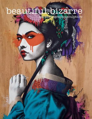 Fin Dac_beautifulbizarre_016_product