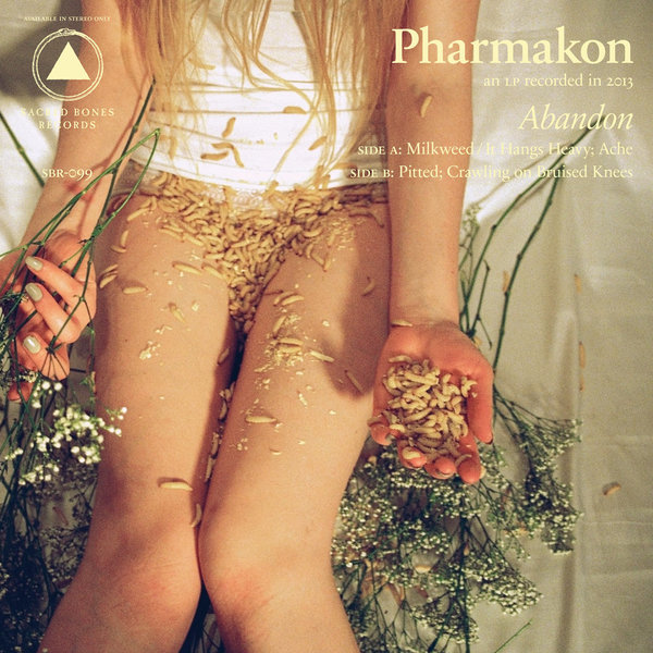 Pharmakon_beautiful_bizarre_009