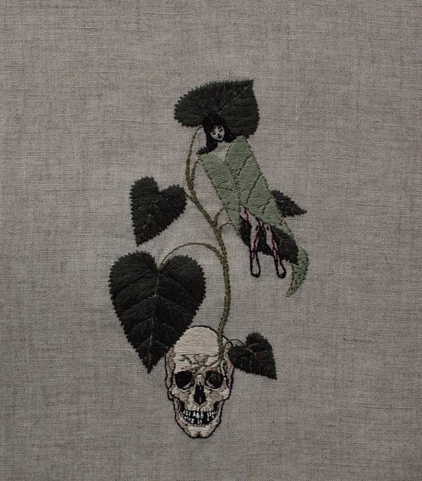 adipocere_beautiful_bizarre_015