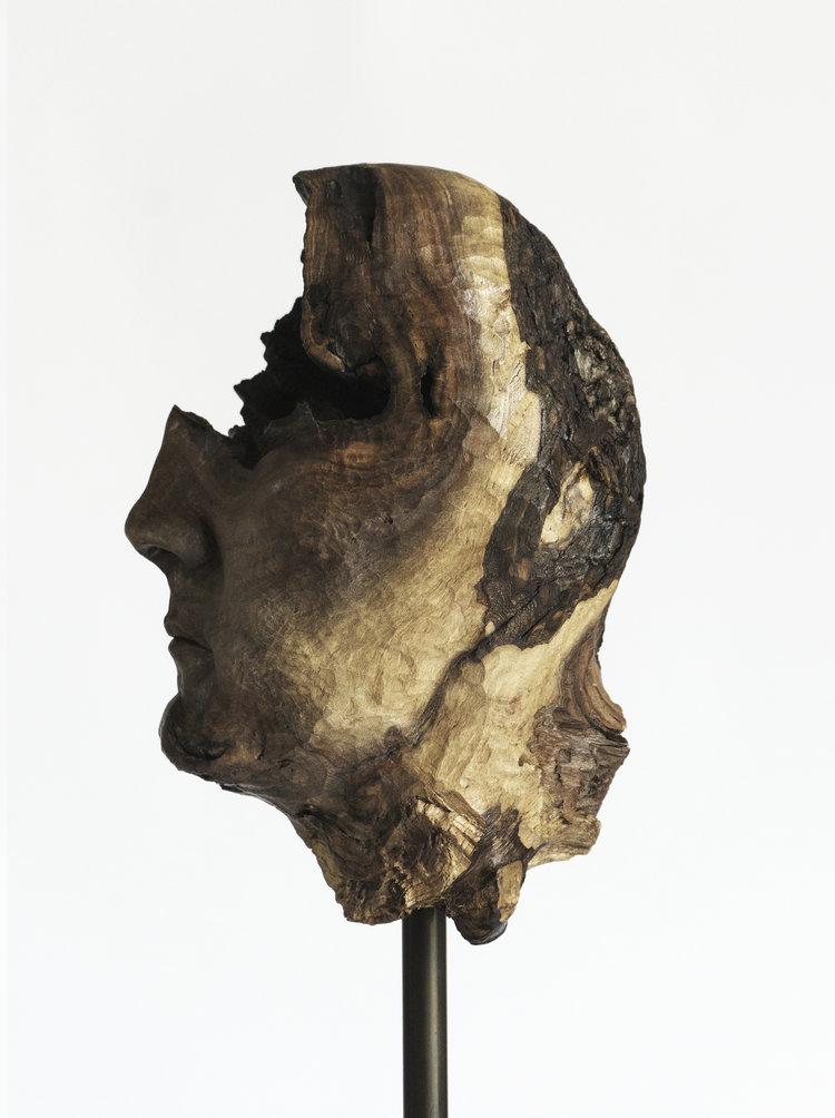 Justin M Zielke Contemporary Sculpture