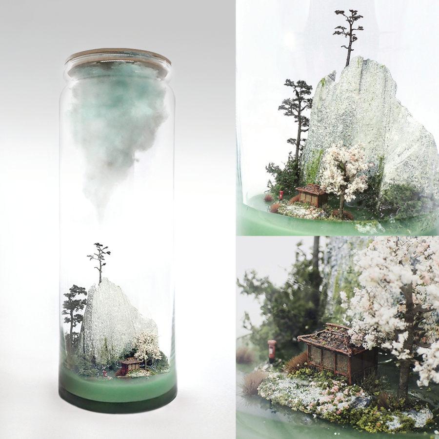 Lands-of-Glass-Tea-House