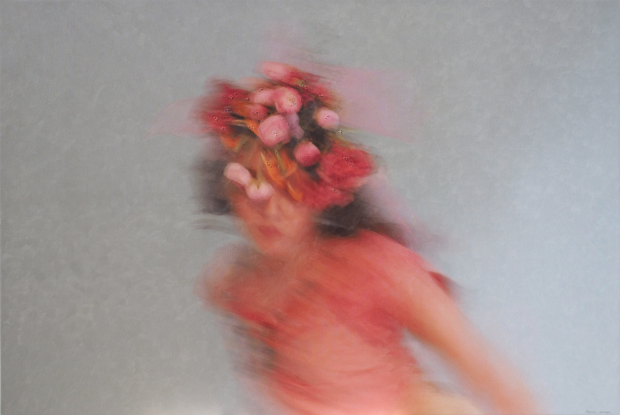 Marisa-Veerman-Emaya